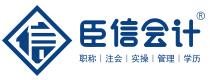 北京中科仁教育科技有限公司